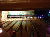 RIP Lincoln Square Lanes